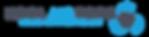 Kool Air Tops Logo-Ext-Color.png