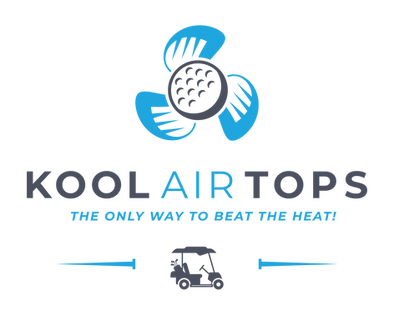 Kool Air Tops Logo-Main-Color.png