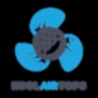 Kool Air Tops Logo-Stacked-Color.png
