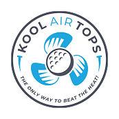 Kool Air Tops Logo-Profile-Badge.jpg