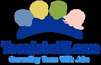 TeenJobs Logo Jpeg_edited.png