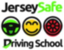 Jersey_safe_circles_logo.jpg