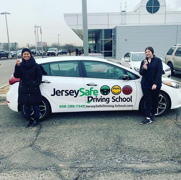 Driving School New Jersey.jpg