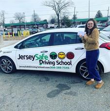 Driving School Scotch Plain NJ.jpg