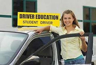drivers ed 2.jpg