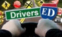 drivers ed.jpg