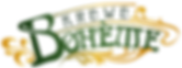 krewe_boheme_logo_color.png