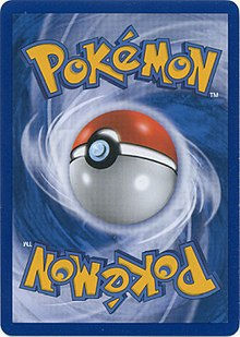 220px-Pokemon_Trading_Card_Game_cardback