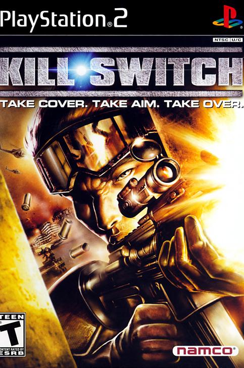 Kill.Switch