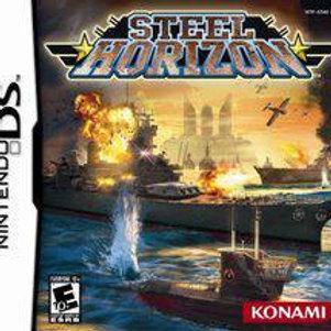 Steel Horizon
