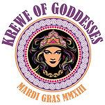 Goddesses Logo.jpeg