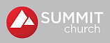 Summit Church centennial, kavod media