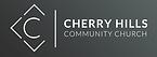Cherry Hills Community Church, kavod media