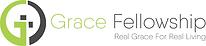 Grace Fellowship Chuch logo, kavod media