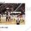 Thumbnail: Distance Learning- Basketball