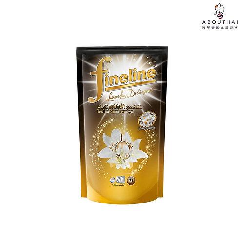 Fineline 奢華香水濃縮洗衣液 700ml (午夜白花味/紫羅蘭味)