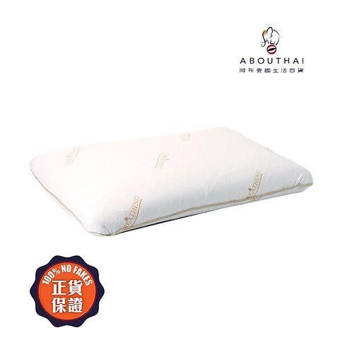 UBREATHING U.5 泰國乳膠枕(標準) Latex Pillow(Normal)