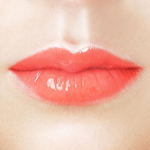 kajao-lips-reviews-17.jpg