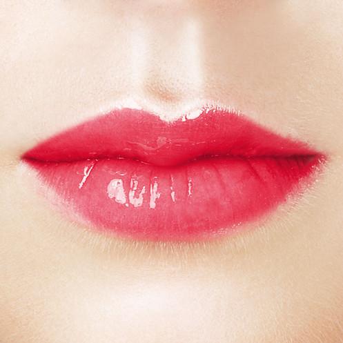 kajao-lips-reviews-09.jpg