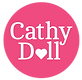 cathy_call_logo.png