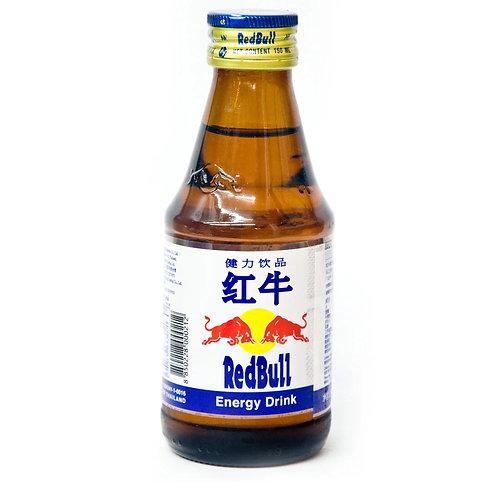 紅牛 能量飲品(泰版) 150毫升