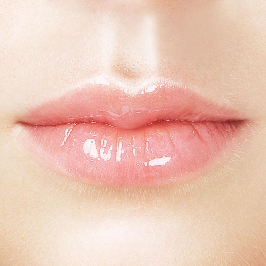 kajao-lips-reviews-01 (1).jpg
