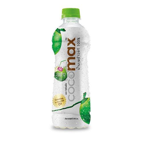 Cocomax 椰青水 350毫升