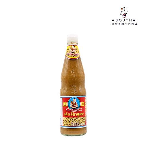 Healthy Boy 豆瓣醬350ml