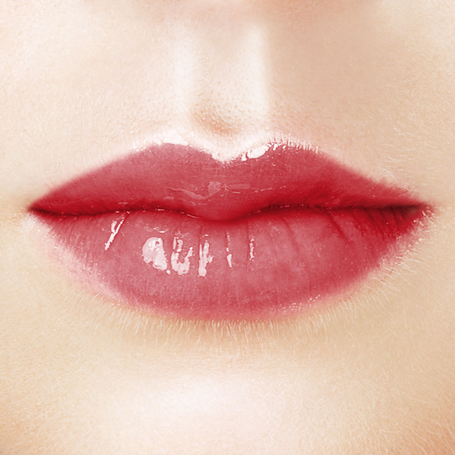 kajao-lips-reviews-16.jpg