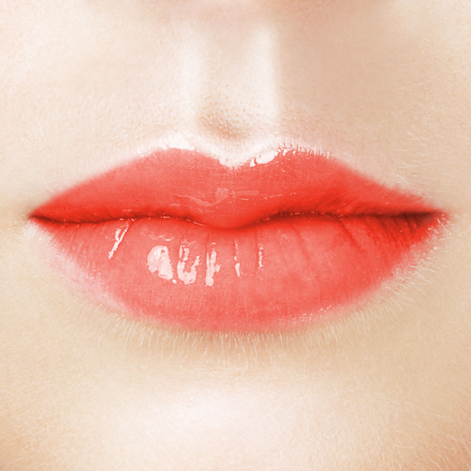 kajao-lips-reviews-19.jpg