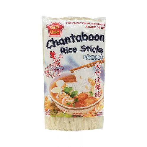 Chef's Choice - 泰國金邊粉 (3mm) 375g