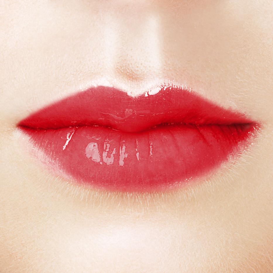 kajao-lips-reviews-10.jpg