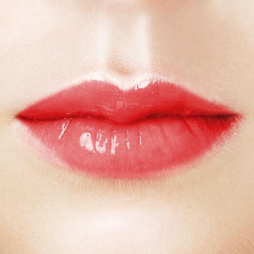 kajao-lips-reviews-15.jpg