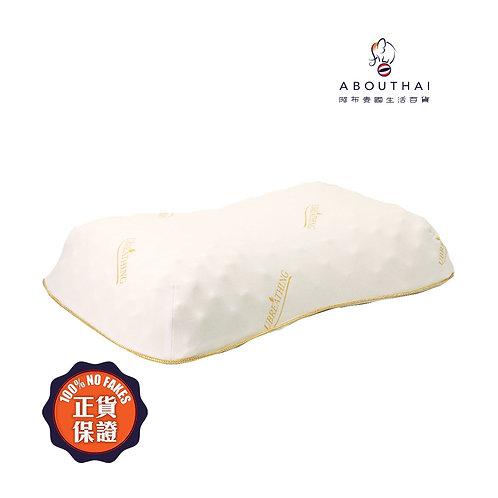 UBREATHING U.2 泰國乳膠枕(美容) Latex Pillow(Beauty)
