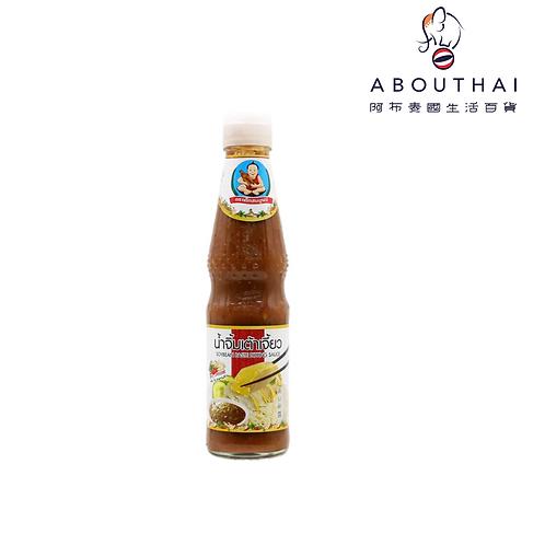 Healthy Boy 黃豆蘸醬350ml