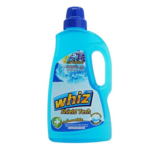 Whiz 地板清潔劑 900ml