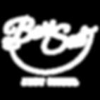 20190614-borisut-logo-OL_outline-hk-03.p