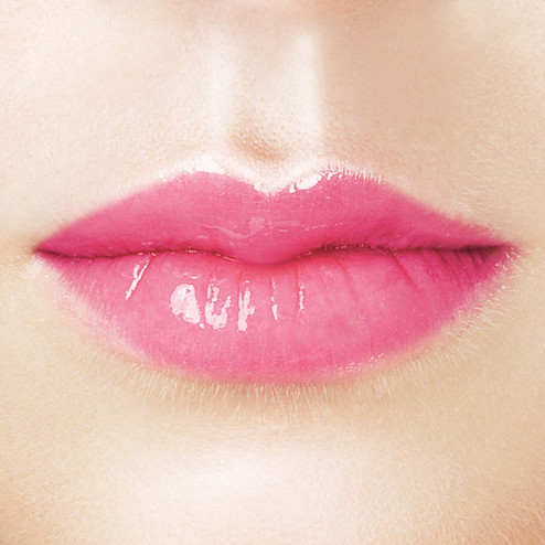 kajao-lips-reviews-21.jpg