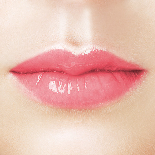 kajao-lips-reviews-11.jpg
