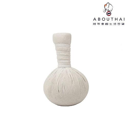 PREMIUM 優質蒸草球 - 香茅味/薑味