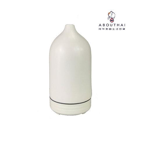 陶瓷香薰機 Ceramic Aroma Diffuser