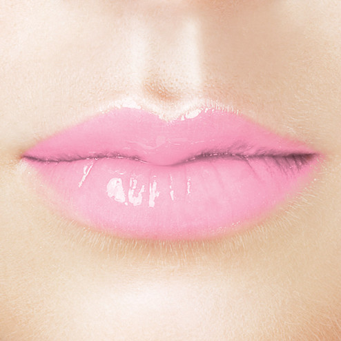 kajao-lips-reviews-05.jpg