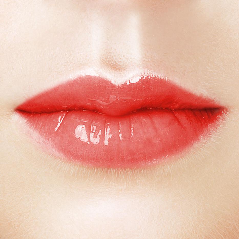 kajao-lips-reviews-18.jpg
