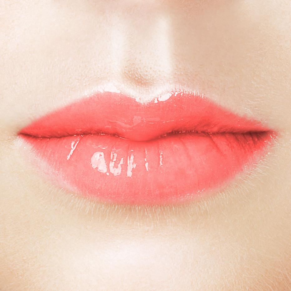 kajao-lips-reviews-12.jpg