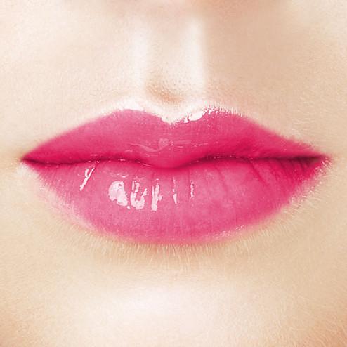 kajao-lips-reviews-06.jpg