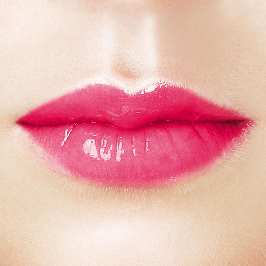 kajao-lips-reviews-02.jpg