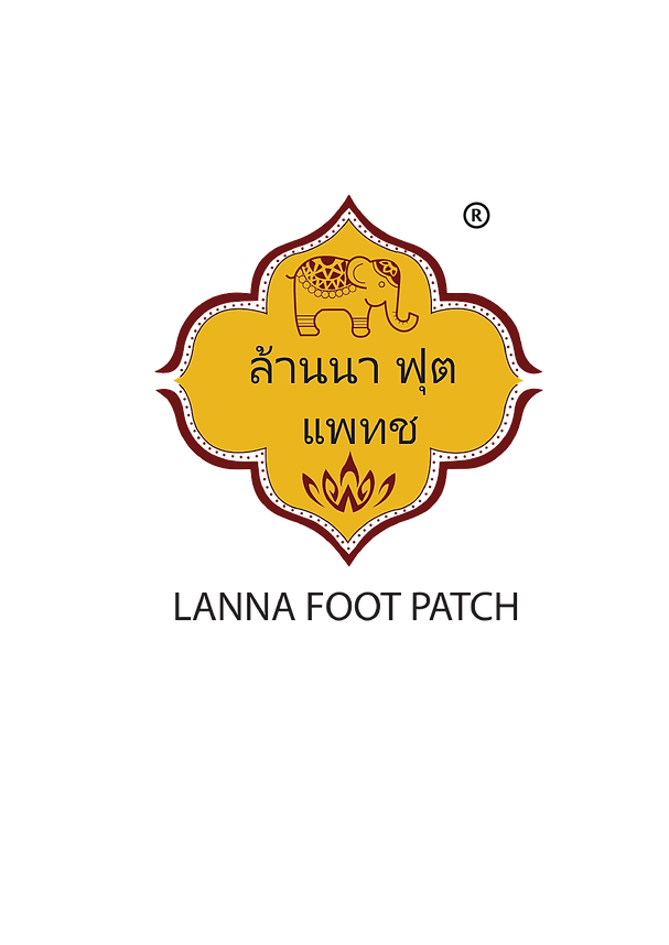 LANNA_FOOT_PATCH_LOGO-01.png