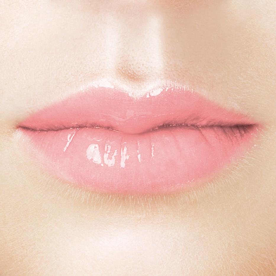 kajao-lips-reviews-07.jpg