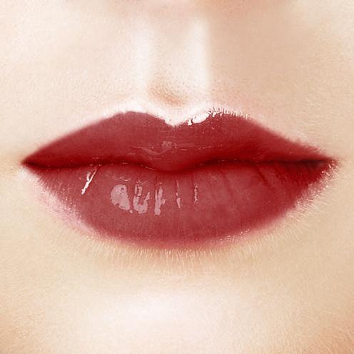 kajao-lips-reviews-14.jpg