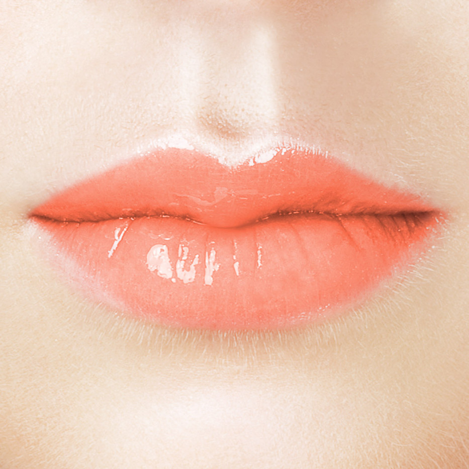 kajao-lips-reviews-13.jpg